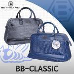 베티나르디 2016 BB-CLASSIC 보스턴백 옷가방