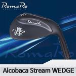 로마로 Alcobaca Stream 웨지[DG S-200]