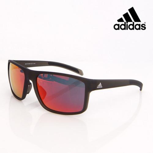 아디다스 윕스타트 a423 6053 선글라스 ADIDAS WHIPSTART 패션선글라스 스포츠선글라스 골프용품