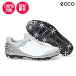 ECCO MEN'S GOLF CAGE - WHITE CALDERA AST(132504-01007)