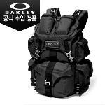 [오클리정품] 가방 MECHANISM PACK Black