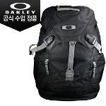 [오클리정품] 가방 SURF PACK 6.0 Black