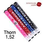 [마켓][로즈마크] ROSEMARK 퍼터그립 1.52형/골프용품/필드용품