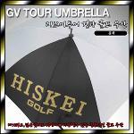 [지브이투어] 2016년 GV TOUR NEW 경량 골프우산