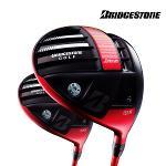 브리지스톤 정품 J815 남성 드라이버 (TOUR AD샤프트)/골프클럽/골프채