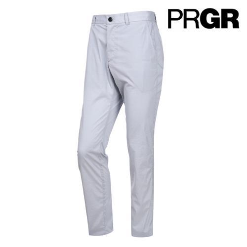 [PRGR] 프로기어 나일론 스판 골프바지 P15PM1-704_GA