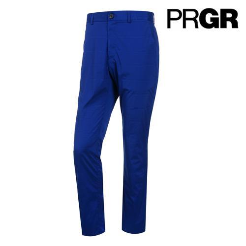 [PRGR] 프로기어 나일론 스판 골프바지 P15PM1-703_GA