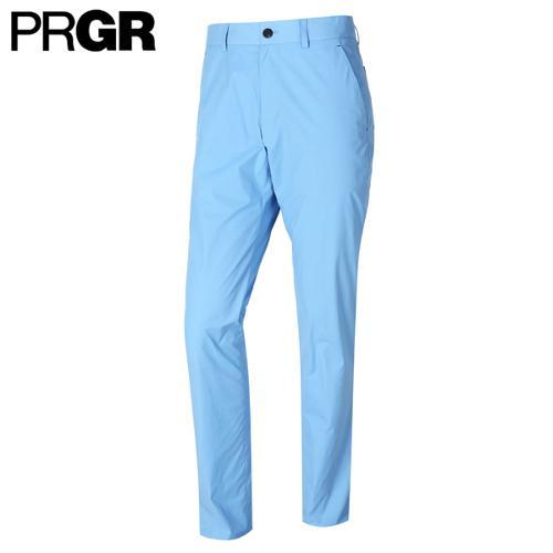 [PRGR] 프로기어 NNC 골프바지 P15PM1-714_GA