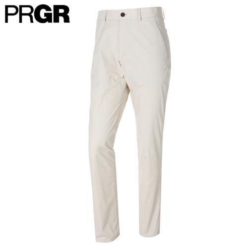[PRGR] 프로기어 NNC 골프바지 P15PM1-713_GA