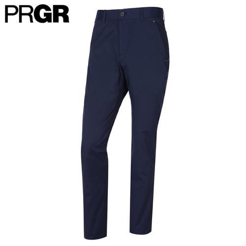 [PRGR] 프로기어 NNC 골프바지 P15PM1-712_GA