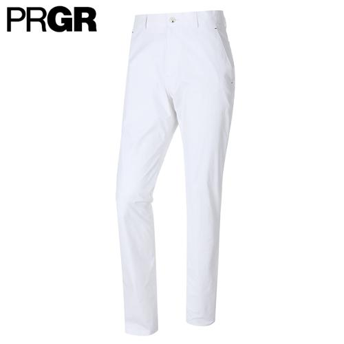[PRGR] 프로기어 NNC 골프바지 P15PM1-711_GA