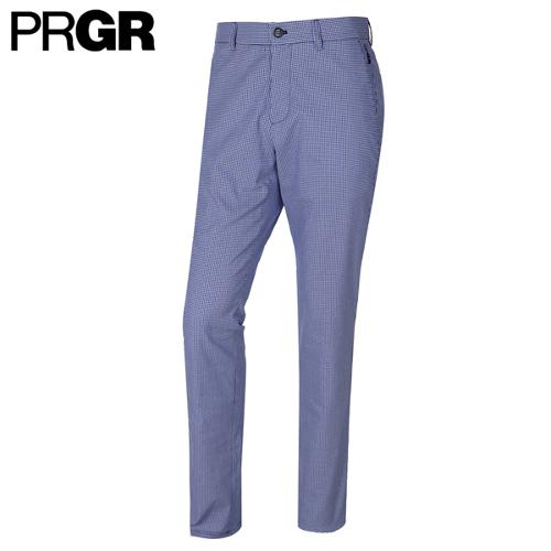 [PRGR] 프로기어 하운드투스 골프바지 P15PM1-702_GA