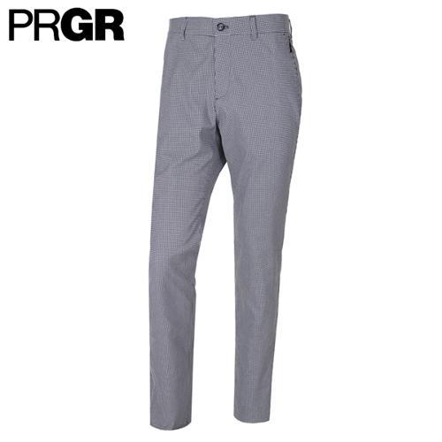 [PRGR] 프로기어 하운드투스 골프바지 P15PM1-701_GA