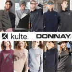 [특별할인상품]Kulte/Donnay 겨울 남여 기모 맨투맨,카라 티셔츠 18종 中 택1