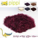 [Pippi] 핏피 스노우 샤인 넥워머 6종 택1