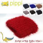 [Pippi] 핏피 솔잎 넥워머 7종 택1