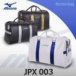 미즈노 BB JPX-003 보스턴백 옷가방