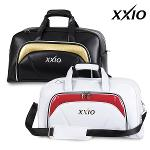 젝시오 스포티 보스턴백 GGB-X080 골프백 골프가방 골프용품 필드용품 XXIO