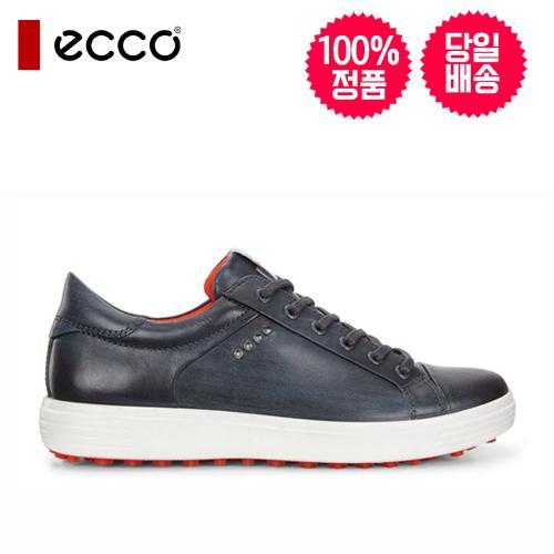 ECCO 캐쥬얼 하이브리드 152004-01532