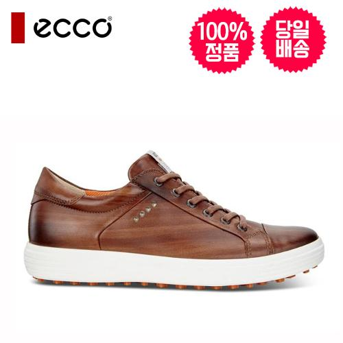 ECCO 캐쥬얼 하이브리드 152004-01283