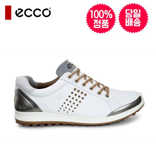 ECCO BIOM HYBRID2 White 151514-56982