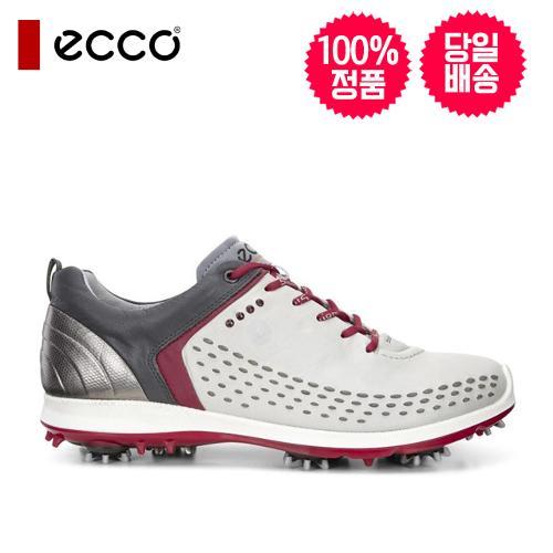 ECCO BIOM G2 CONCRETE/BRICK 130614-59578