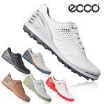 에코 Men`s Golf Cage Pro 133004 케이지 프로 남성 골프화 골프용품 필드화