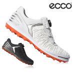 에코 Men`s Golf Cage Pro 133014 남성 골프 케이지 프로 골프화 골프용품 필드화 스포츠화