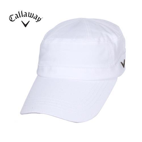 [캘러웨이]남성 베이직 군모 모자 CMACF1802-100
