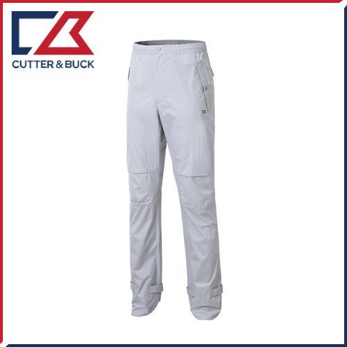커터앤벅 남성 최고급 완벽방수 골프비옷 바지/하의 - PB-11-162-109-03