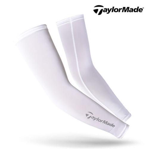 테일러메이드 쿨토시 CJ0271 UV 프로텍션 암커버 팔토시 골프용품 TAYLORMADE UV PROTECTION ARM COVER