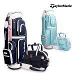 테일러메이드 패션 스포츠 4.0 백세트 TaylorMade FASHION SPORTS 4.0 Bag Set 골프가방 골프용품