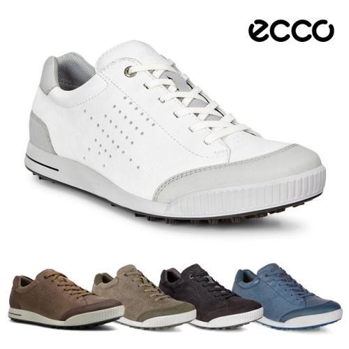 에코 골프 스트릿 레트로 남성 골프화 150604 골프용품 골프신발 필드용품 ECCO MENS STREET RETRO