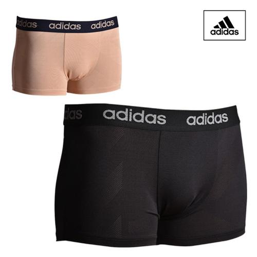 아디다스 언더팬츠 BI4376 BI4377 남성 언더웨어 팬츠 속옷 스포츠웨어 ADIDAS Underpants