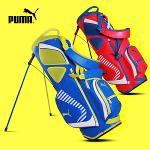 푸마 CB2.0 ST14 스탠드 캐디백 골프백/골프가방/푸마스탠드백/푸마캐디백/스포츠백/필드용품/골프용품