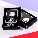 볼빅 프리미엄 볼마커세트 필드용품/볼빅볼마커/볼빅볼마커세트/필드용품/골프용품
