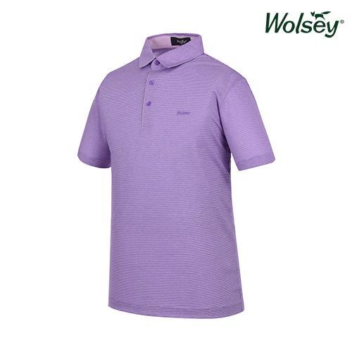 여름 남성 반팔 티셔츠 W62MTS540PP