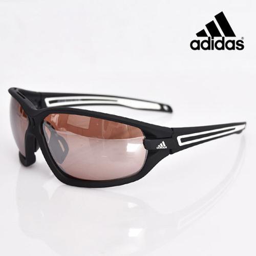 아디다스 이블아이 에보 S a419 6051 선글라스 스포츠선글라스 골프용품 필드용품 ADIDAS Evil Eye evo