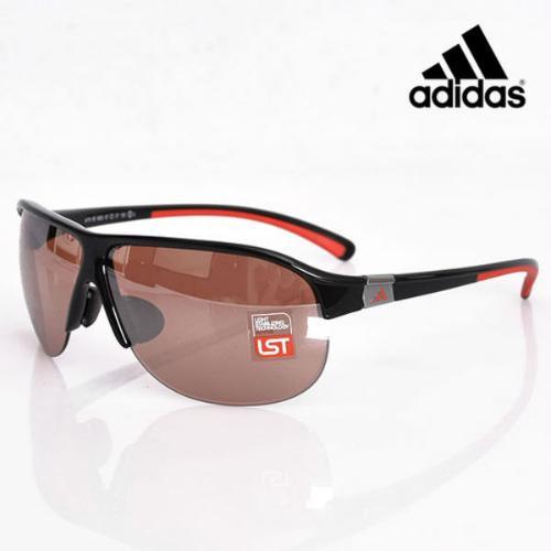 아디다스 투어프로 선글라스 a179 6052  패션선글라스 스포츠선글라스 골프용품 ADIDAS TOURPRO