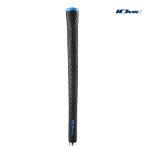 [박인비그립]이오믹 iomic 골프그립 BI/ART시리즈 모음전