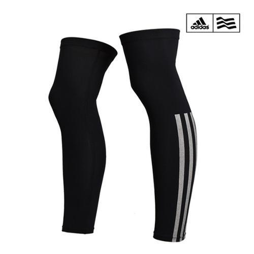 아디다스 쿨 발토시 쿨 레깅스 CJ0917 다리토시 쿨토시 스포츠 레깅스 자외선차단 adidas cool leg band