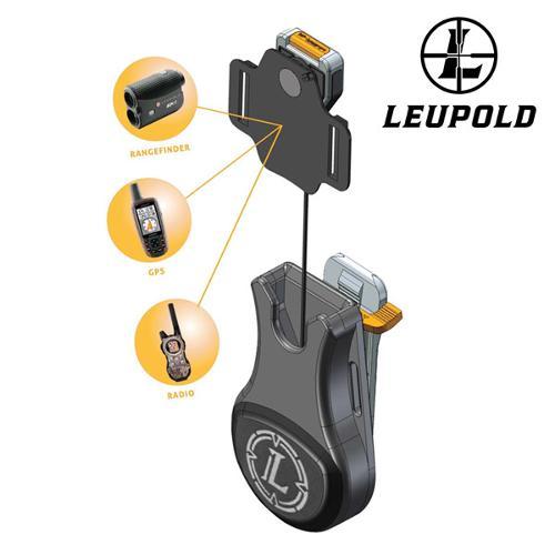 르폴드정품 레이저 골프거리측정기 퀵드로우/분실방지