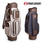 마루망 마제스티 R83 캐디백 필드용품 골프가방 골프용품 MARUMAN Majesty R83 CADDIE BAG