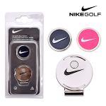 나이키 햇 클립 볼마커 N77113 N77440 골프클립 골프용품 필드용품 NIKE HAT BALL MARKER & CLIP