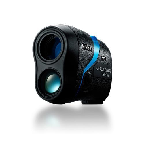 니콘정품 쿨샷 COOLSHOT 80i VR 레이저거리측정기/필드용품/골프용품