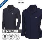 [LUSEN] 루센 프로텍스 기본 점퍼 Model No_B1-7E108