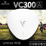 보이스캐디 VC300 A 음성형 슬로프 거리측정기