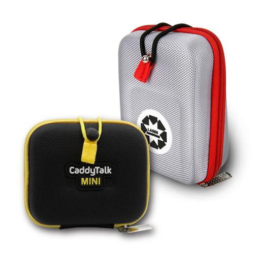 골프 거리측정기 케이스(CASE)/골프용품/필드용품