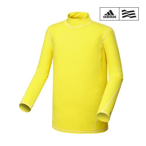 [아디다스골프] 남성 클리마쿨 기능성 티셔츠 Z29585_GA