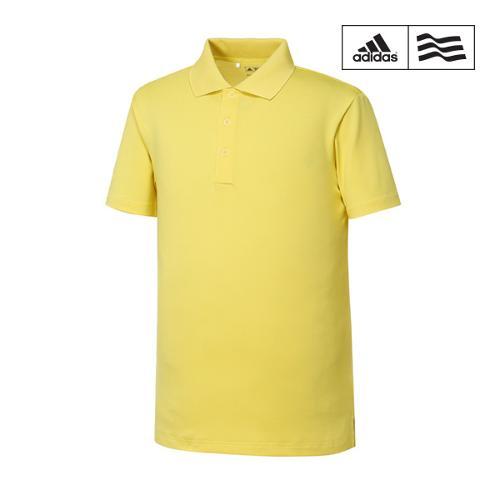 [아디다스골프] 남성 베이직 폴로 티셔츠 Z83903_GA